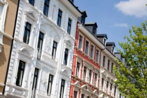 How to choose the best estate agents in London