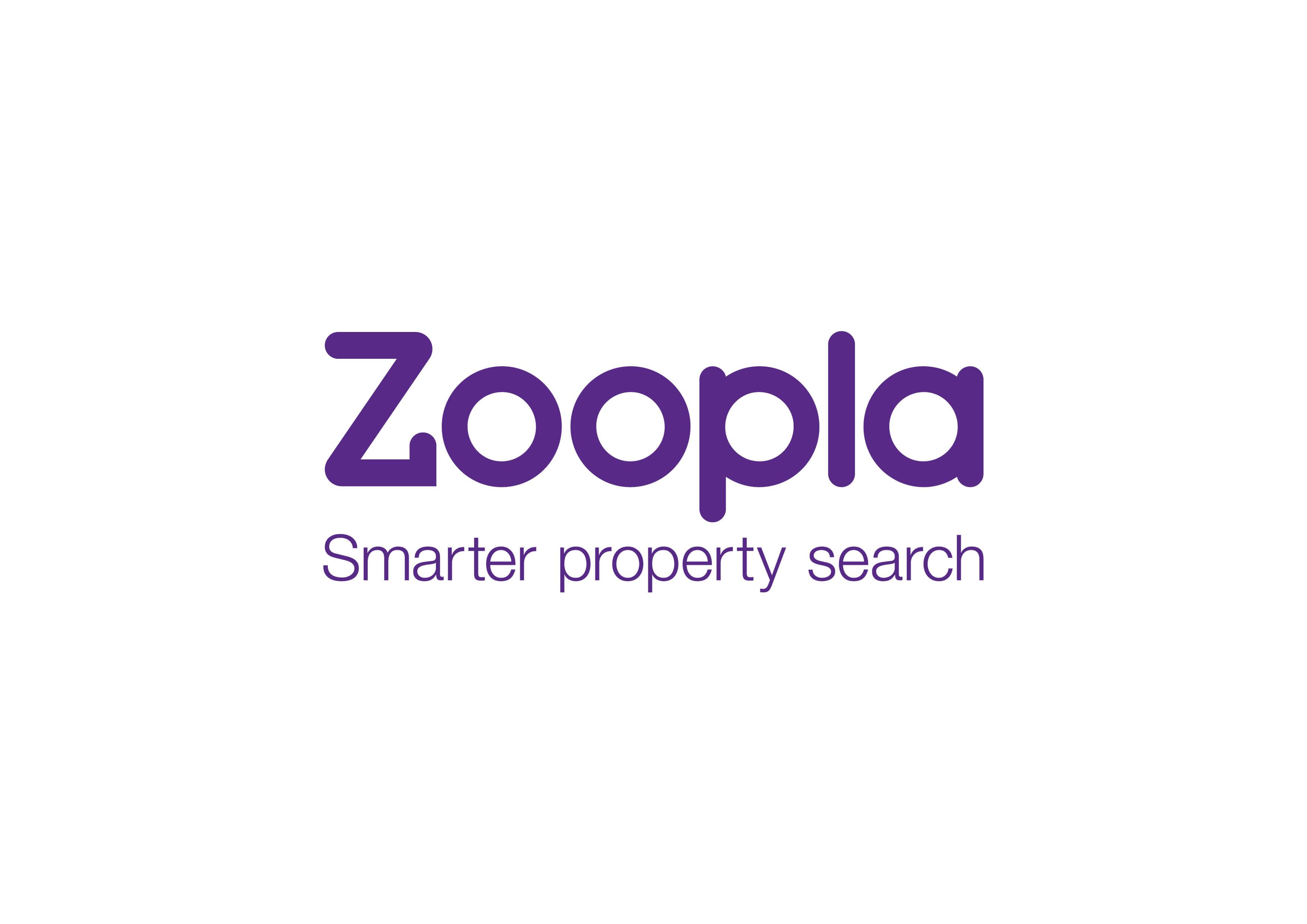 zoopla_logo-01